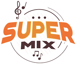Super Mix.png