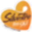 Logo Silvestre FM com borda.png