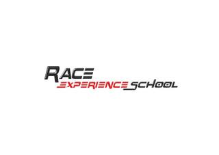 race school - copie.jpg