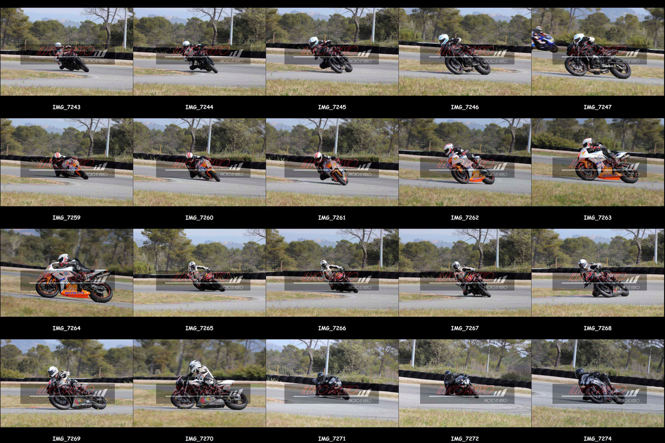 Planche contact-22.jpg