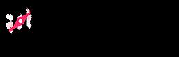 ORIENTA-TE
