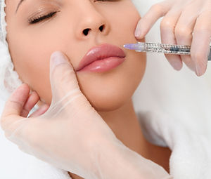 injectables 2.jpg