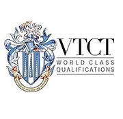 VTCT.jpg
