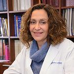 Dra. Martha Ledesma.jpg