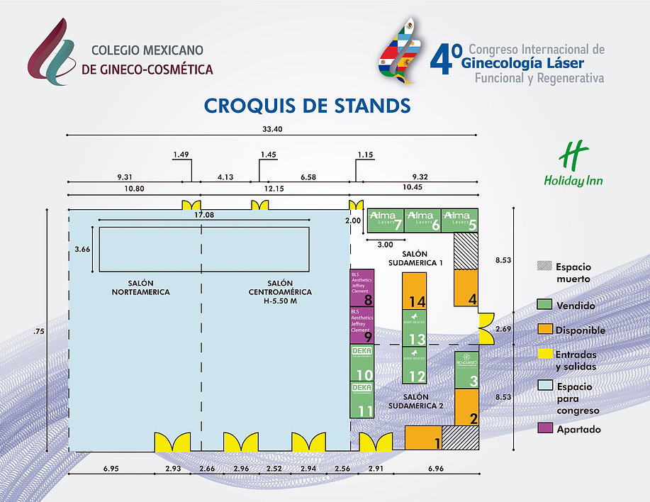 Croquis Stand-01.jpg