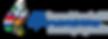 Logo de 4to congreso contornos.png