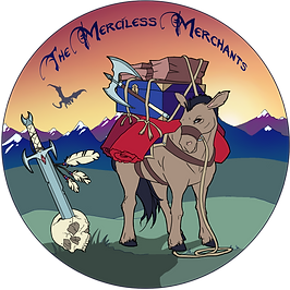 MercilessMerchantsLogoFinal_edited.png