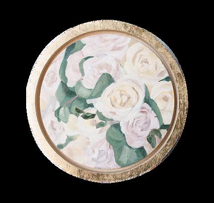 bouquet-cutout.png