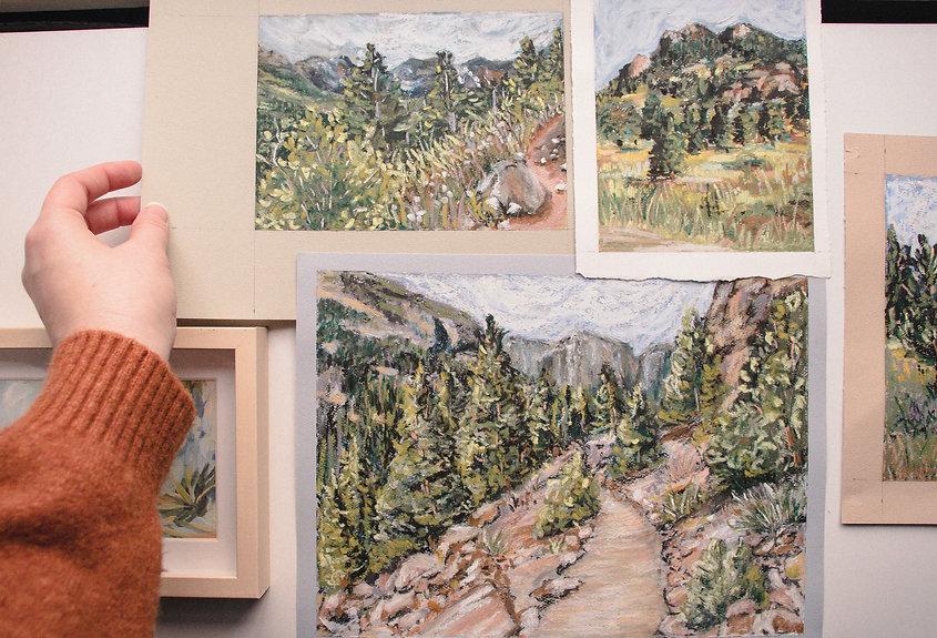 pastel-landscapes-44.jpg