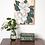 Thumbnail: Blushing Blooms | 11x14
