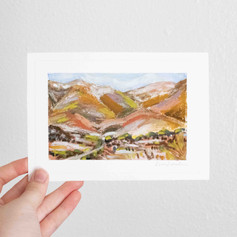 canyon-41.jpg