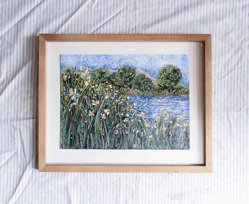 lake-43 copy.jpg