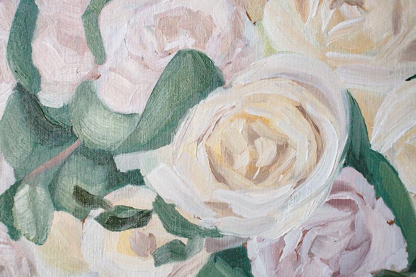 bouquets-21.jpg