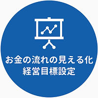 shien-nagare1.jpg