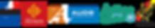 total logo avec aude.png