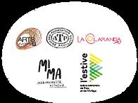 logos-pdg-.png