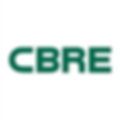 CBRE-Group-logo-01_edited.png