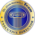 JMT_ED_Seal_official-1.png