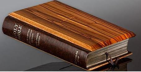 THE GOSPEL OF GRACE by Dr. Faith Fredrick
