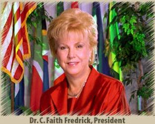 Faith Website-Picture-.jpg