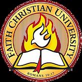FCU-Logo.png