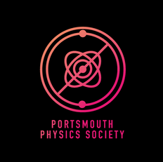 PHYSICS SOCIETY-01.png
