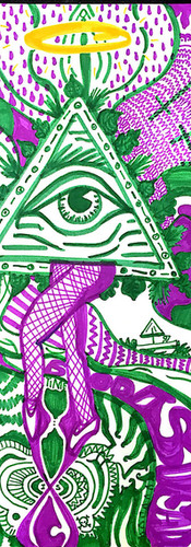 Illuminaughty illustration 02
