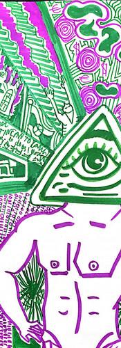 Illuminaughtyillustration 01