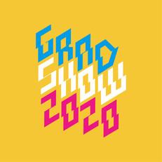 2020GRADSHOW