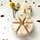 Thumbnail: Coinnle Corra Wax Melt Wheel (Seasonal Spring)