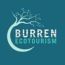 burren ecotourism.jpg