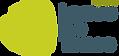 logo-opt-2.png