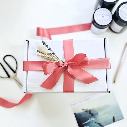 Gift Wrap Candles.jpeg