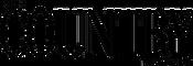 icm_logo_black-e1556197717791.png
