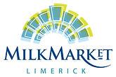 MilkMarket_Logo-1024x679.jpg