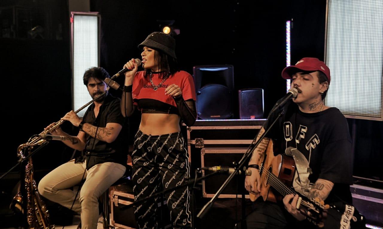 Live Pablo Martins (4)