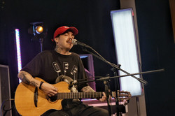Live Pablo Martins (6)