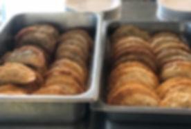empanadas silver tray.jpg