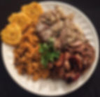 Served dish.jpg