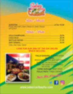 final menu2.jpg