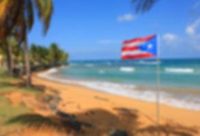 Flag of Puerto Rico.jpg