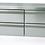 Thumbnail: Refrigerator/Freezer undercounter