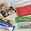 Thumbnail: Stick Pack packaging machine