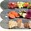 Thumbnail: Vegetable Slicer