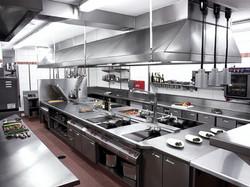 kitchen cover 3_edited_edited.jpg