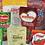 Thumbnail: Rotary pouch duplex packaging