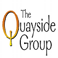 The-Quayside-Group logo.png