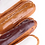 Thumbnail: Combi Oven (bakery line)
