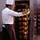 Thumbnail: Steam rack oven