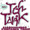 teh tarik logo.png